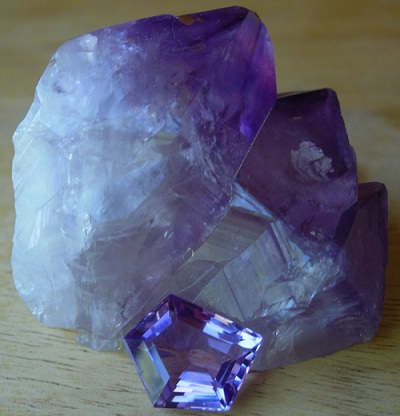 Amethyst Meaning and Amethyst Healing Properties