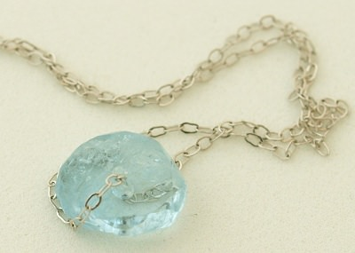 Aquamarine Gemstones: Jewels of the Sea