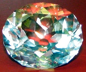 Kohinoor Diamond Picture