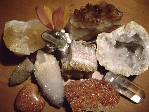 What Are Gemstones, Can All Minerals be Gemstones?