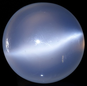 Moonstone: Solidified Moonlight