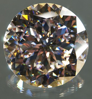 Diamonds: The Most Popular Gemstone of All Time